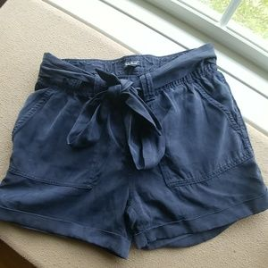 Lucky Brand Shorts Size M